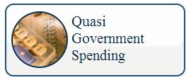 Quasi-Government Budgets